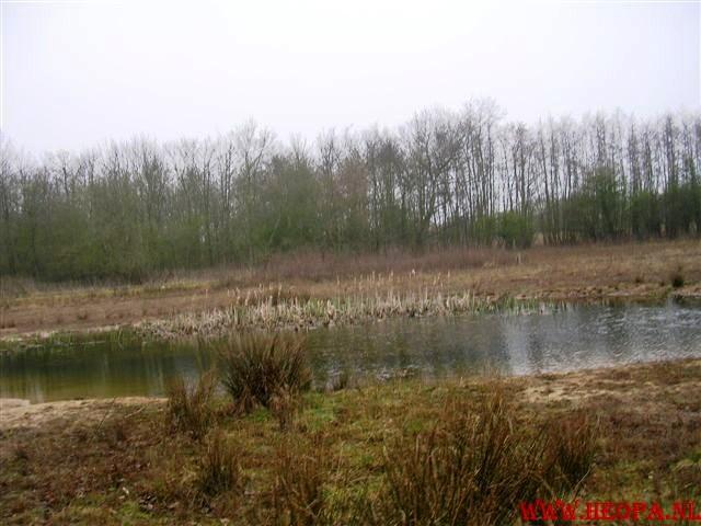 2009-04-04    Lisse 30 Km  (26)