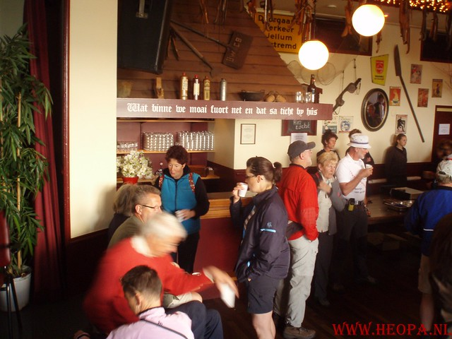 25-04-2009   Bears Friesland  40 Km (4)