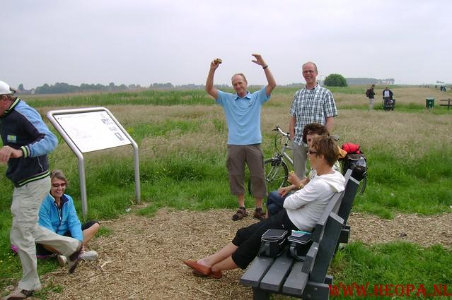 Monnickendam        31-05-2008         40 Km (53)