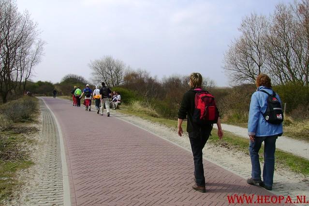 7 E Zemansloop 19-04-2008 40 KM (50)