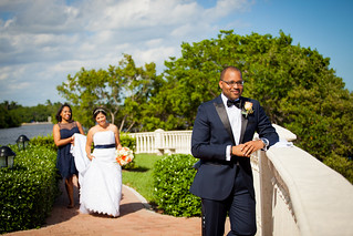 Maria and Devon's Wedding 0156 | by kenshin159