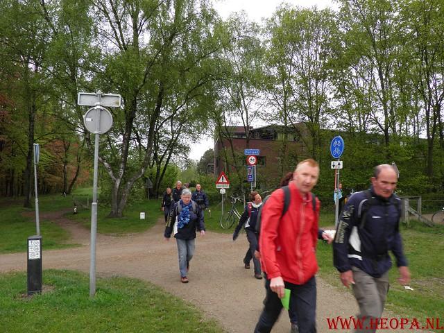 05-05-2012 Hilversum (5)