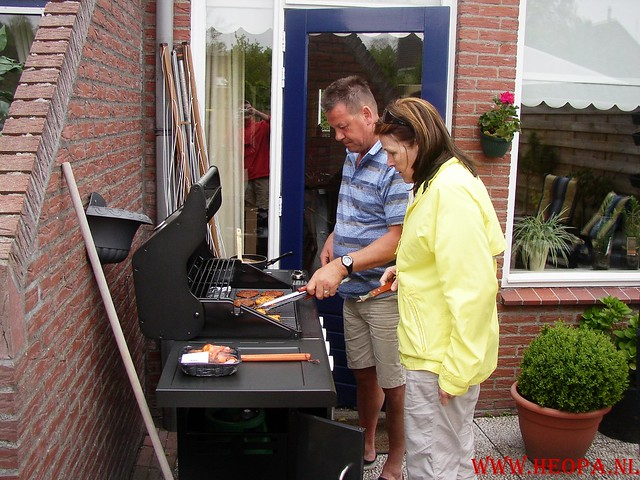 25-04-2009   Bears Friesland  40 Km (81)