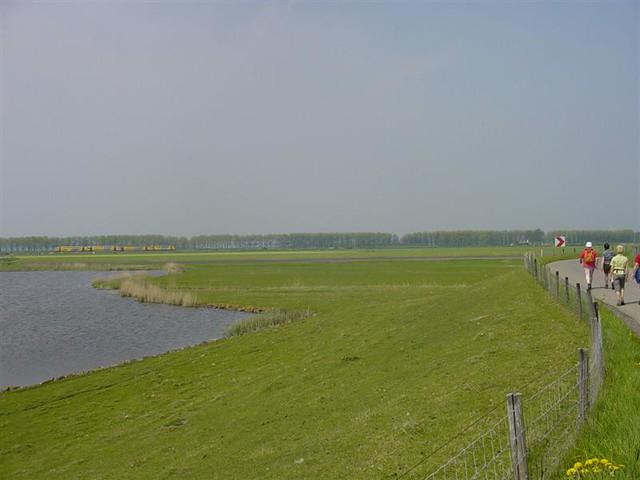 Hoorn          07-05-2006 30Km  (36)