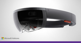 windows-hololens-960-2 | by The_JIFF