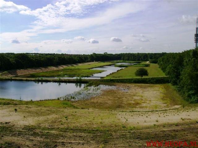De Franse Kamp 30-06-2007 30 km (3)