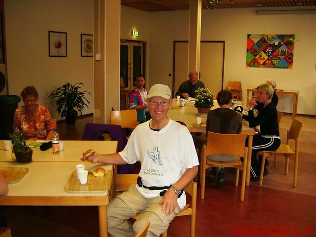 Veluwse Walkery 06-09-2008 40 Km (64)