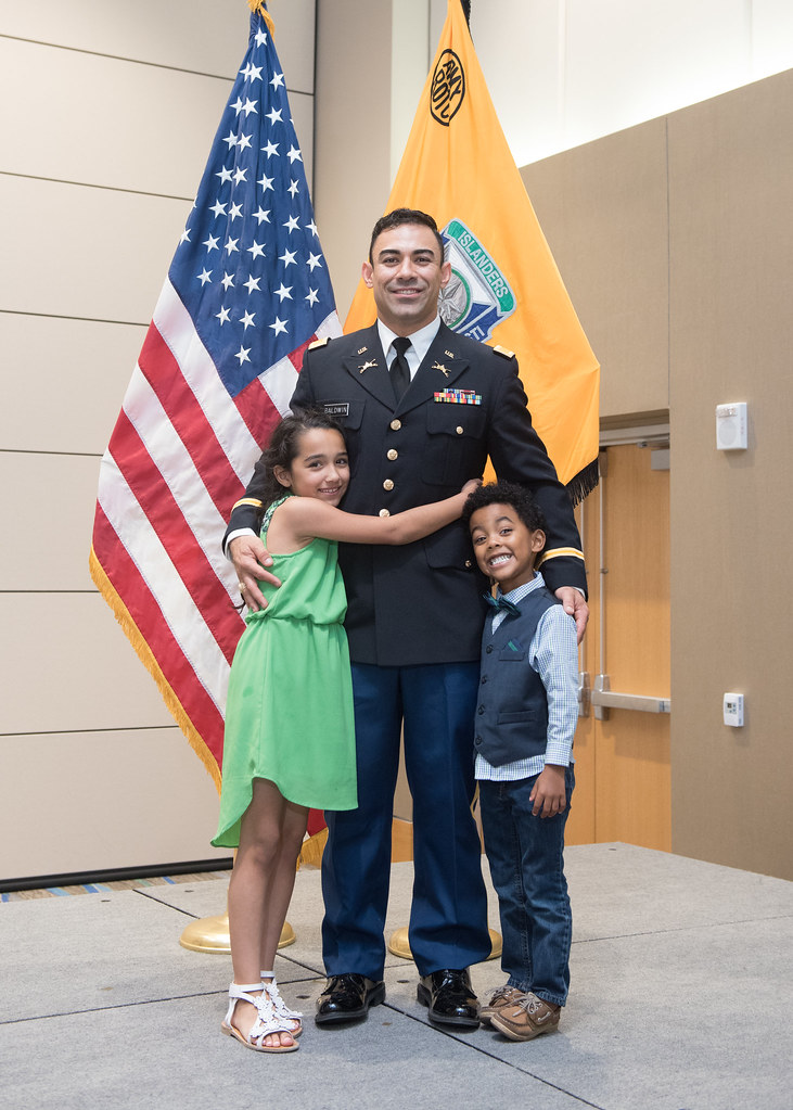 051316_CommissioningCeremony-4843