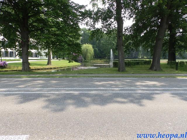 2016-05-28   Nijkerk 15 Km (23)