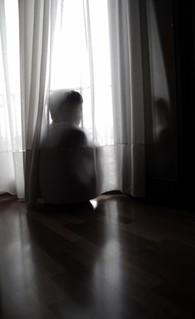 cortina   by M.J. BURELA
