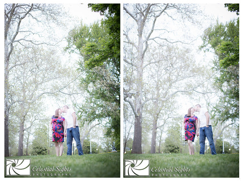Steve&Stephanie_Maternity16 | by Celestial Sights Photography