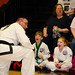 Sat, 04/13/2013 - 12:32 - Photos from the 2013 Region 22 Championship, held in Beaver Falls, PA.  Photos courtesy of Mr. Tom Marker, Ms. Kelly Burke and Mrs. Leslie Niedzielski, Columbus Tang Soo Do Academy.