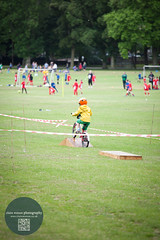 Festival of Cycling_20130622_0114