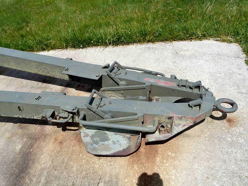 T25 90mm (6)