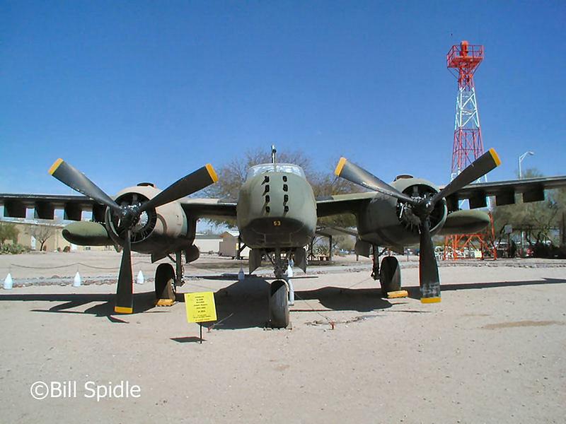 A-26K Invader (39)