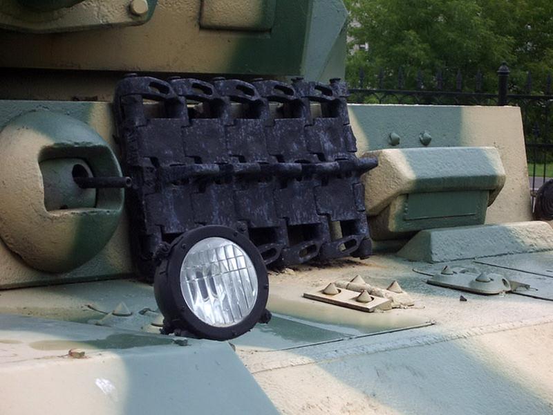 PzKpfw III Ausf.J (9)