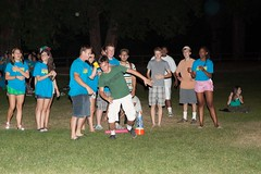 SH#1 Summer Camp 2013-87