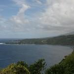 North east coast, Maui