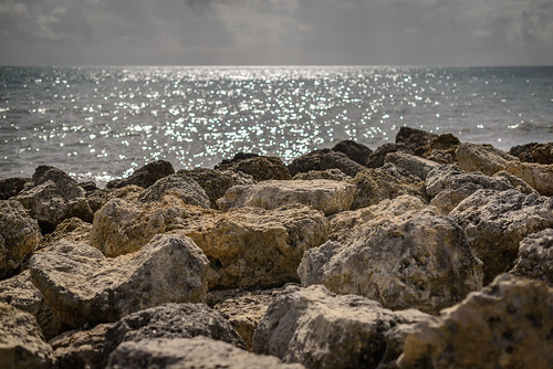 ocean trip light vacation usa sun nature keys reflex nikon rocks florida keywest southflorida d600 fortzacharytaylor