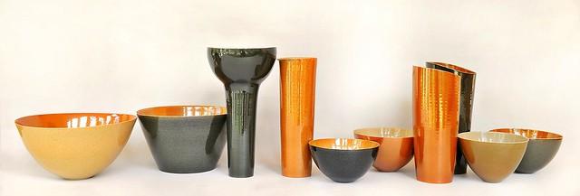Phil Elson Ceramics