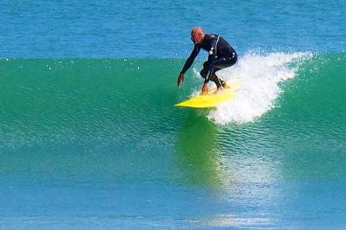ocean surf florida surfer surfboard indialantic