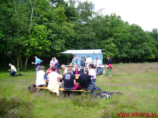 De Franse Kamp 30-06-2007 30 km (14)