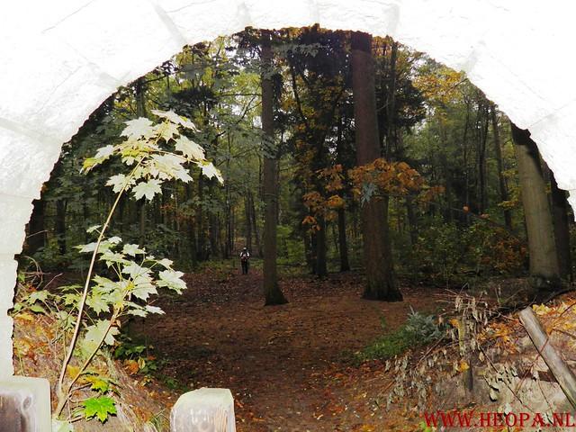20-10-2012     Wedeblick-   Driebergen        25 Km (50)