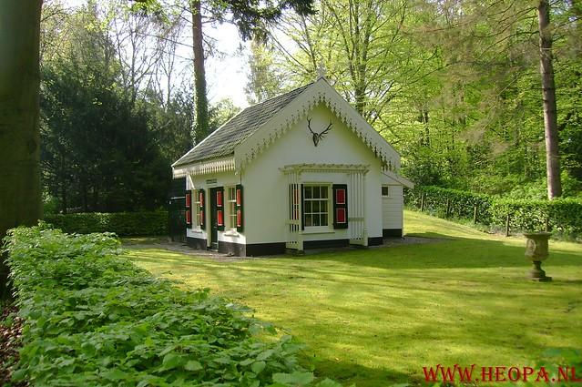 Den Haag          03-05-2008   41.35 Km (20)