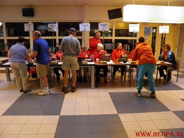 24-09-2011         De lier rs'80         25 Km (3)
