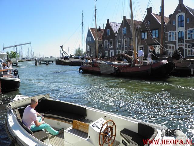 Volendam        26-05-2012       26.5 Km (53)