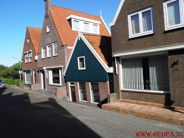 Volendam        26-05-2012       26.5 Km (27)