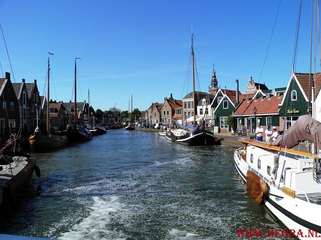 Volendam        26-05-2012       26.5 Km (57)