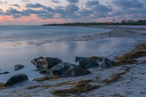 sunset beach island honeymoon unitedstates florida honeymoonisland susnet