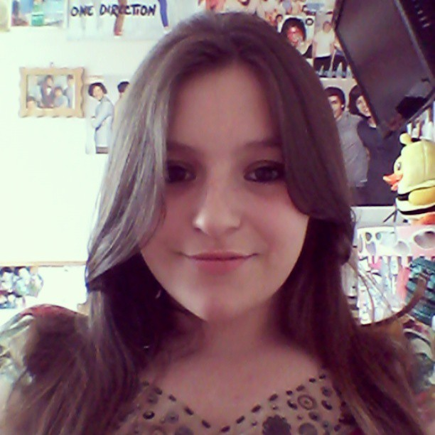 Kik selfies