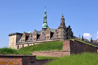 Hamlet's Castle | by PeterAitch