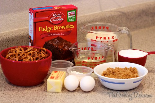 caramel-comatose-thunder-brownies-the-cooking-dish-chris-mower-001 | by Chris Mower