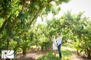 Stephanie&Arthur_6 | by Celestial Sights Photography