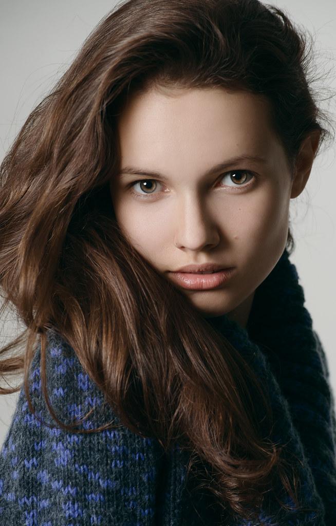 Марго киев работа моделью для фото одежды