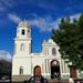 Iglesia Santa Rosa