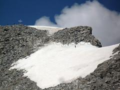 Bergsportkamp2015-09