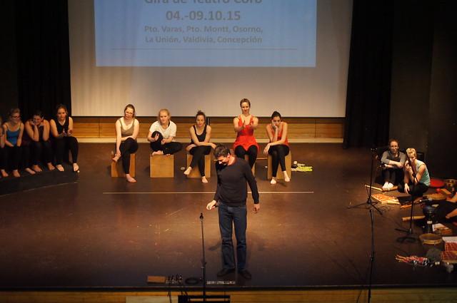 1510 - 09 Teatro LBI