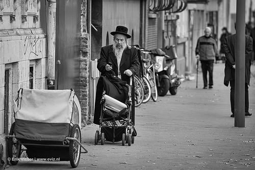Antwerpen   by Erik Visser (EviZ.nl)