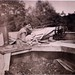 Navarre: Ohio & Erie Canal photos by William Bennett