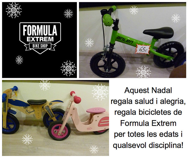 Formula Extrem