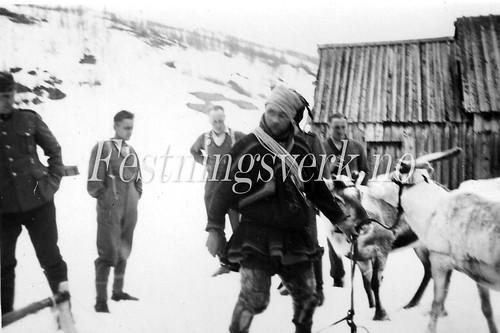 Finnmark 1940-1945 (420)