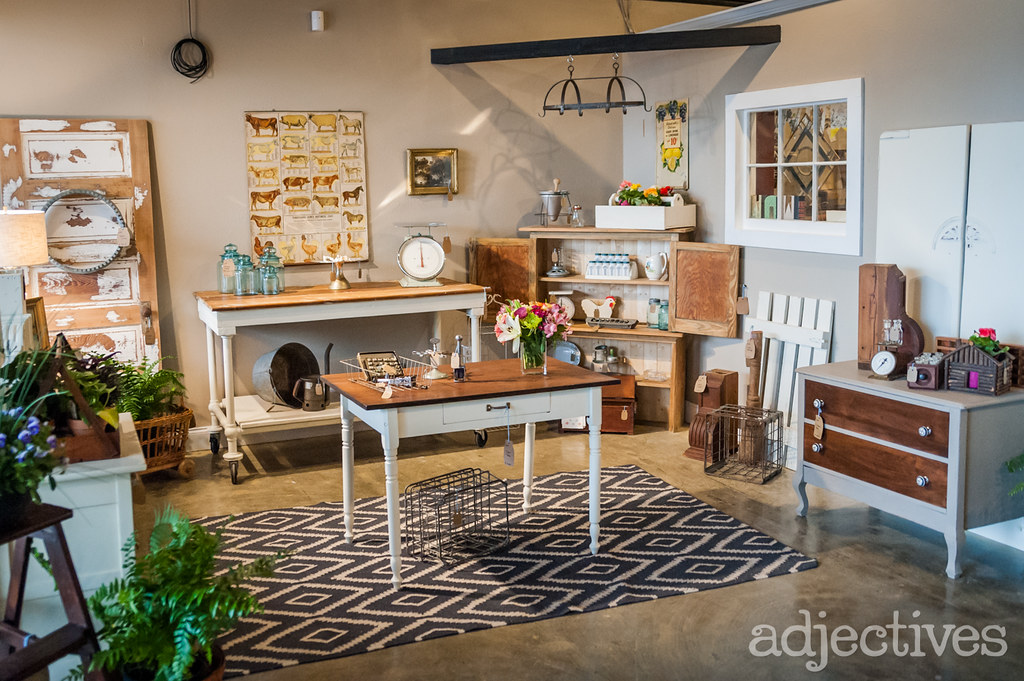 Adjectives-Altamonte-New-Arrivals-011317-14 by The Collection Agency