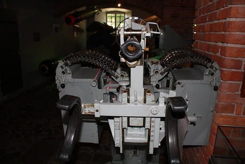 Marine Museet (121)