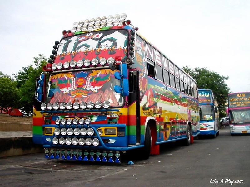 thailand1 426