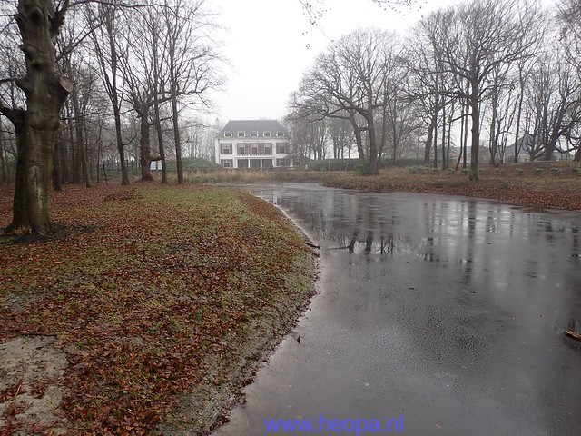 2017-01-07 Voorhout 39 Km (122)