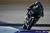 2017-M2-Test2-Gardner-Spain-Jerez-022